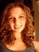 http://www.sjude.fr/images/Christine_Bennett.jpg
