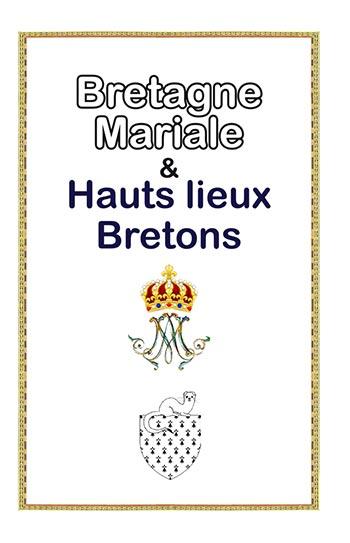 Bretagne Mariale
