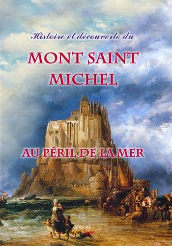 MontStMichel